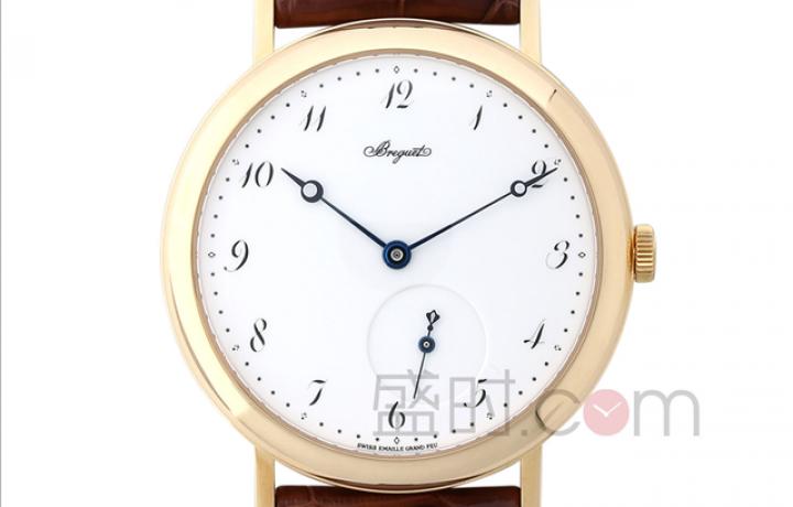 小时带您深入了解宝玑  帮助您更好的购买手表