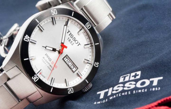 哪里买天梭手表便宜不care 天梭手表保养更重要