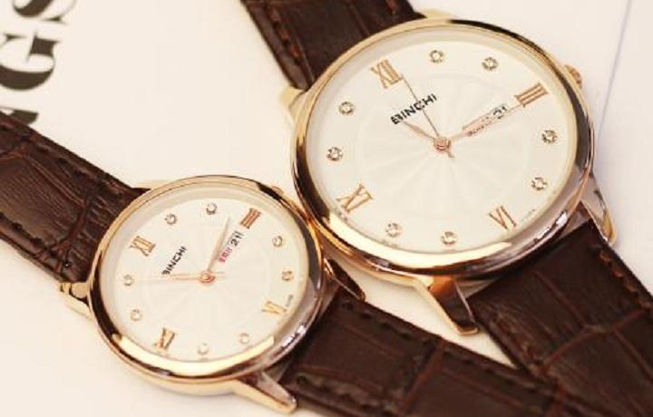 购买手表要注意什么?小时为你分享手表干货