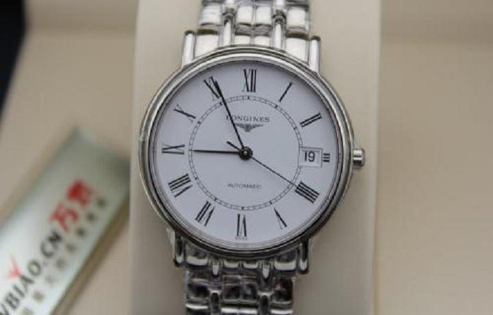 新人必看:你知道浪琴手表怎么用吗?