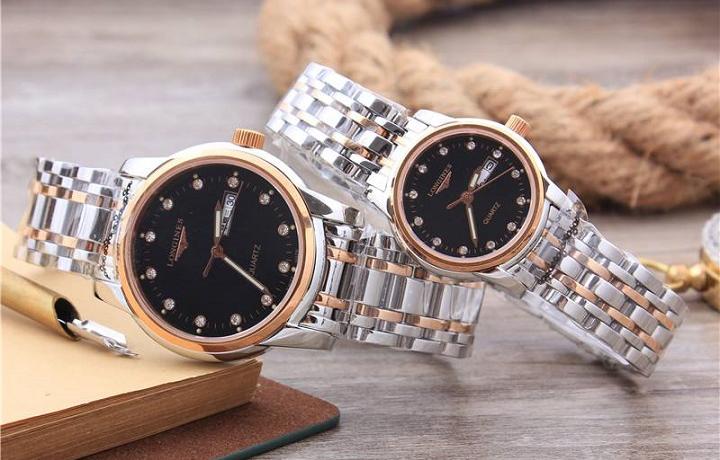 你知道购买浪琴手表需要注意什么吗?