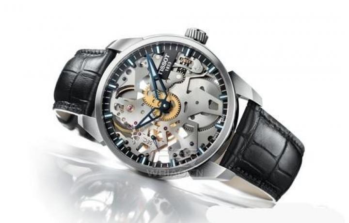解析:天梭手表走时不准的原因有哪些?
