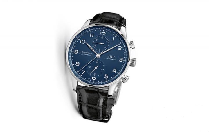 花6万块钱你能买到今年哪些新款手表?