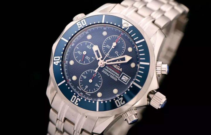 瑞士手表omega表怎么样 分享欧米茄手表保养方法