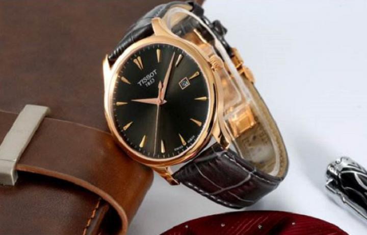 天梭手表表带怎么拆卸?有什么小妙招?