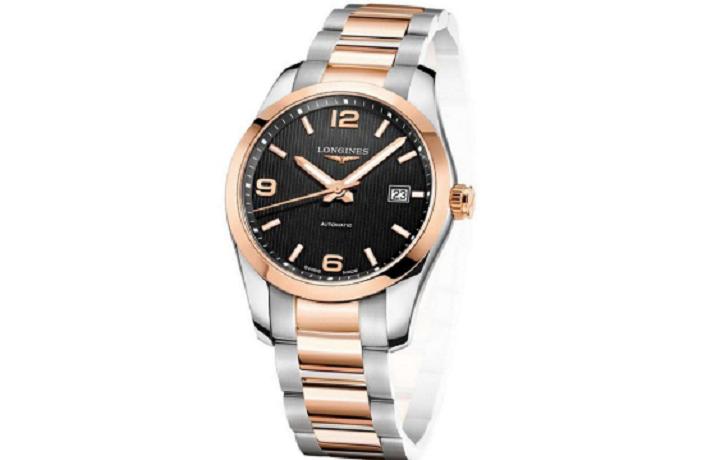 浪琴康铂系列的腕表多少钱能买到?