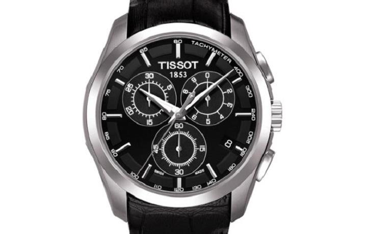 消费者究竟该如何选购天梭手表?