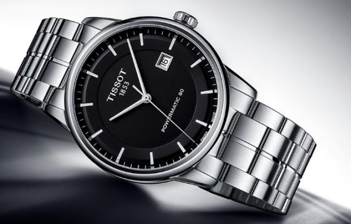 怎样正确的购买天梭手表才能保证划算?