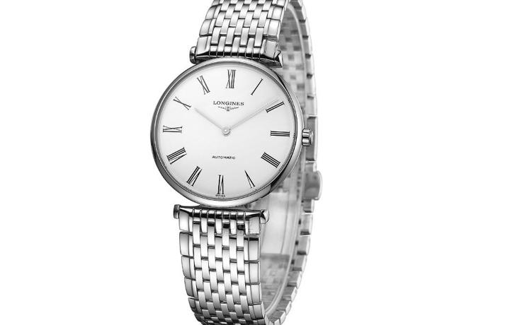 浪琴手表怎么样?正品浪琴手表多少钱?