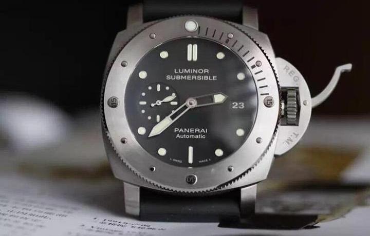 沛纳海手表价格是多少 推荐七万元以下沛纳海经典腕表