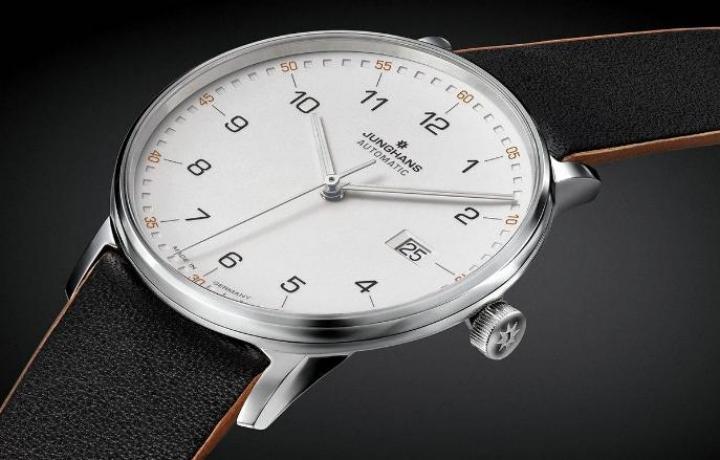 汉斯背透手表好用吗?背透是什么意思?