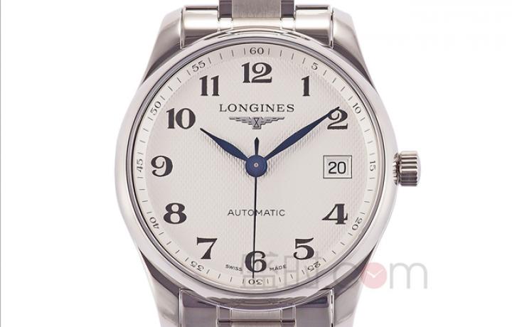 预算2万左右有什么值得买的手表品牌?