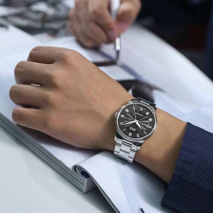 网购手表怎么样?来谈谈网购手表那些事