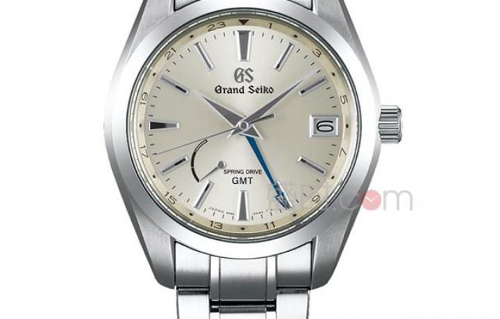 新手课堂:新手如何选购精工GS手表?
