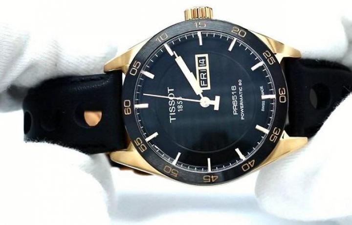 新手看过来~如何在网上购买手表?