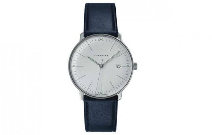荣汉斯女款手表打折吗?打折手表质量好不好?