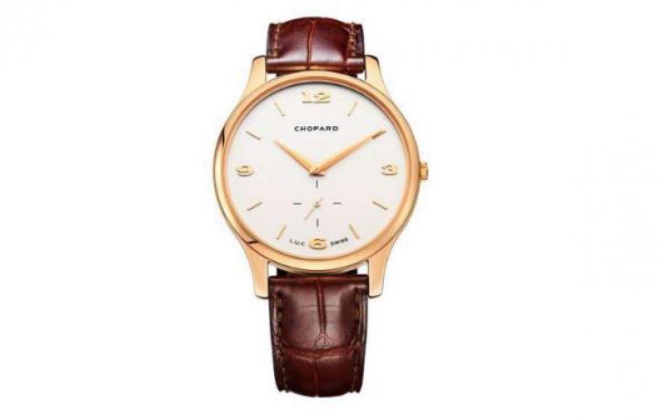 小时教你合理保养奢华品牌手表,让你少花冤枉钱