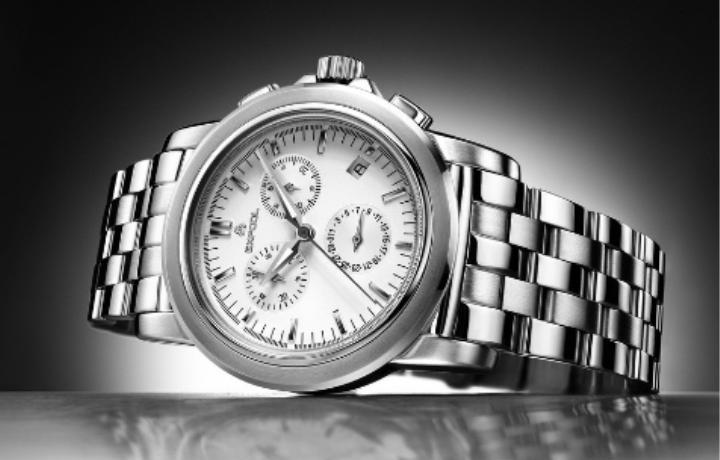 打折男士手表有哪些?各位看官瞅瞅