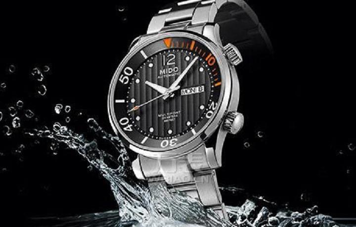 美度石英手表怎么保养?保养方法让你呵护您的手表