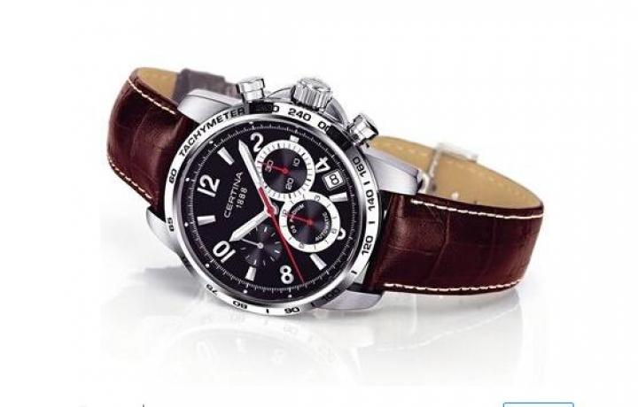 不容错过,如何挑选一个适合自己大小的雪铁纳手表