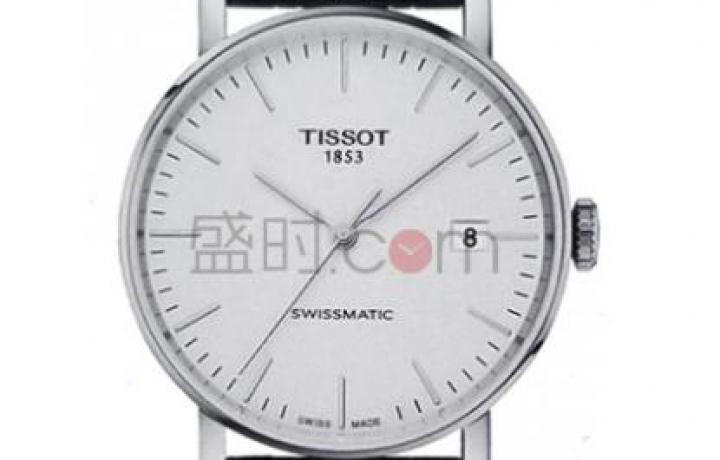 天梭手表购买  一定要到天梭手表官网吗