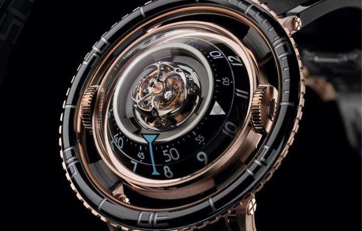 """二手手表买卖""""物以稀为贵""""在钟表领域适用吗"""