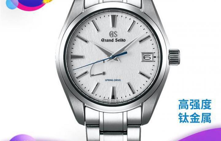哪个网买表可靠呢?是否能够买到亲民的好手表