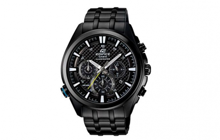 卡西欧手表使用多年依旧如新的秘诀,你应该知道