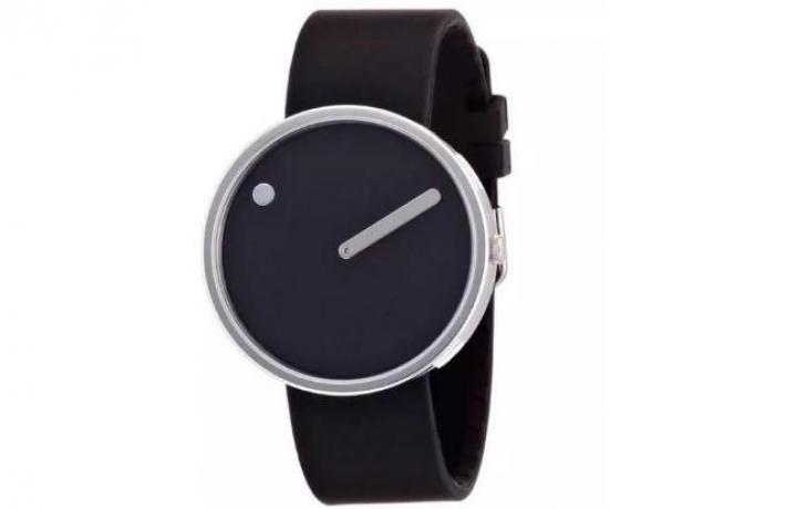 怎样区分手表的机芯?品牌手表都有哪些特点