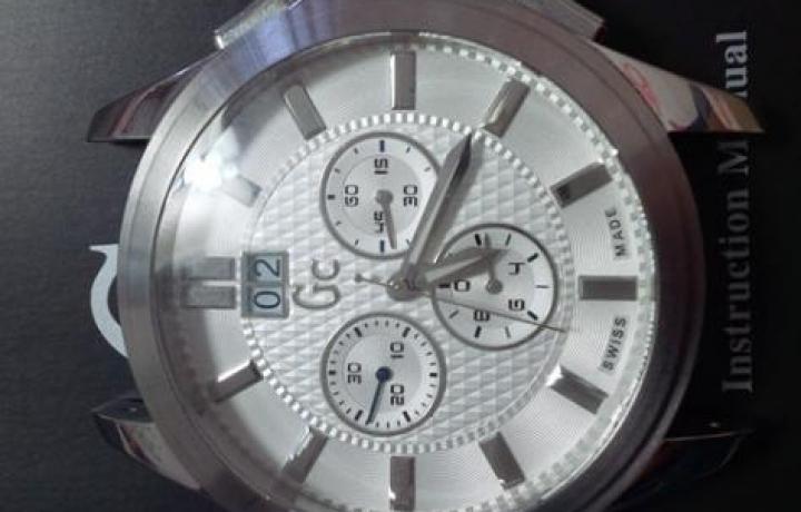 精工GS手表怎么样  机芯品质缔造传奇品牌