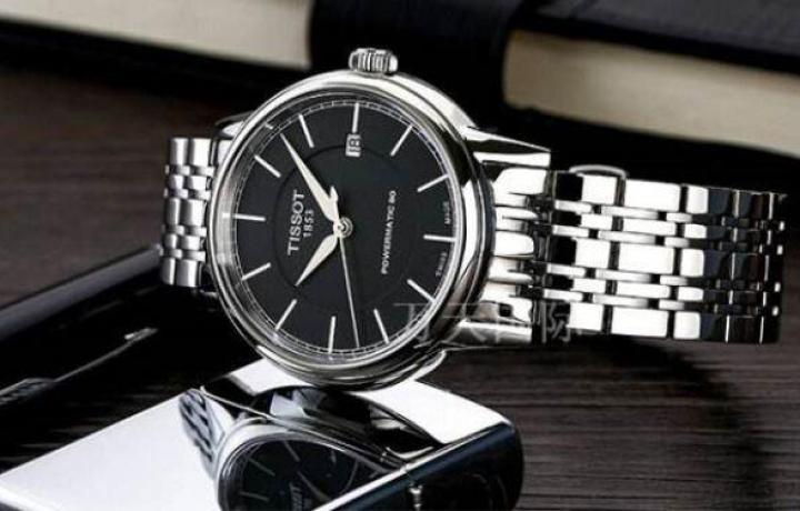 哪里可以买天梭手表,当之无愧的中端之王