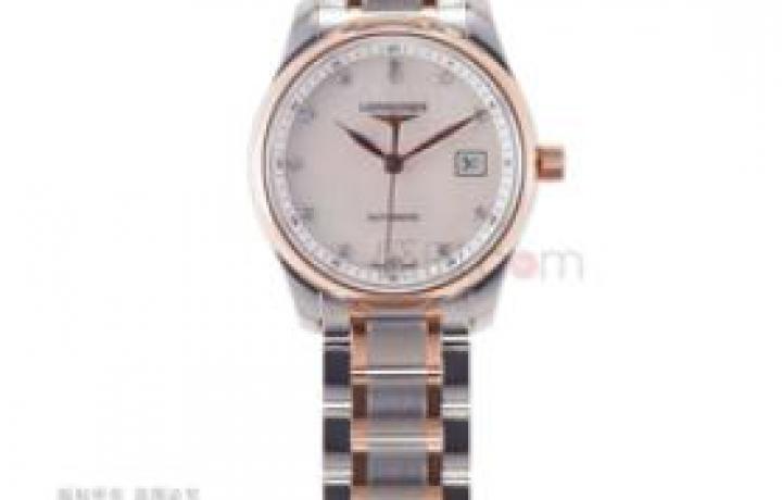 手表在哪个网站买比较好  盛时是个不错的选择