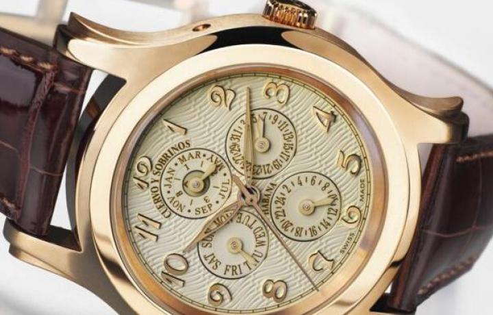 手表去哪个网站买  盛时手表网品牌聚集选择多