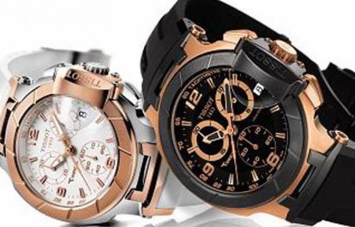 腕表达人多角度评析天梭手表怎样