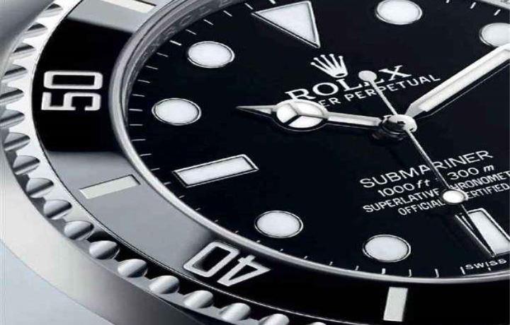 名表二手交易市场手表是否值得购买呢?