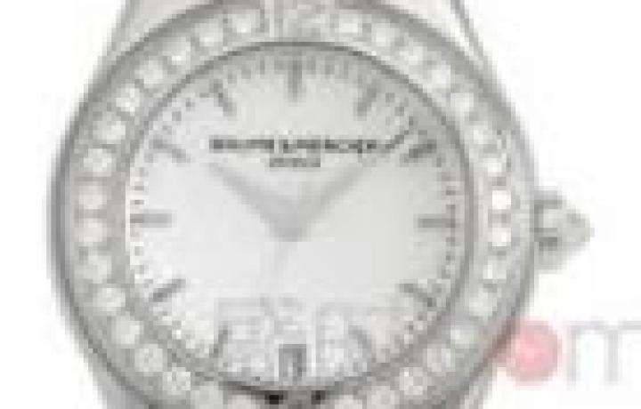 名士石英手表  值得你拥有的手表