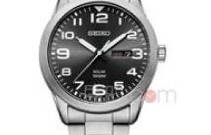 哪里能买精工GS手表  盛时手表网值得选择
