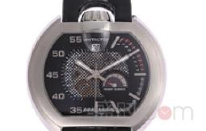 汉米尔顿手表保养 放心的购物平台选择是关键