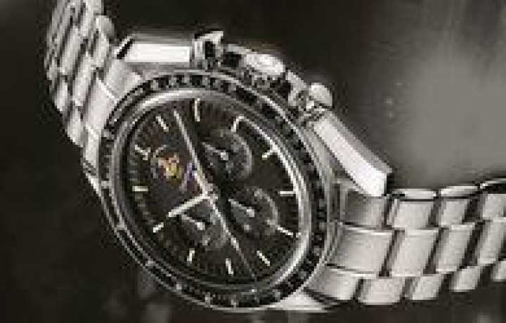 买手表到什么网站比较好?有哪些注意事项?