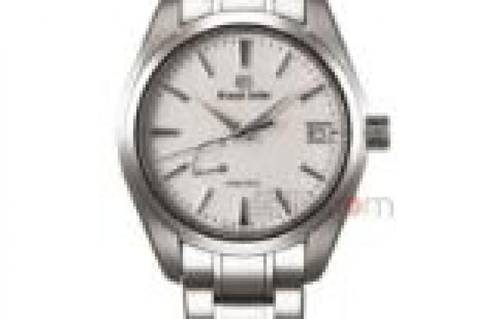 手表在哪个网站买比较好  看了这里你就清楚了
