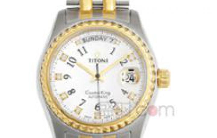 梅花腕表好不好  想要选购手表一定要了解一下