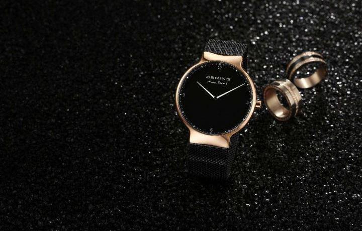 25岁女生买什么牌子的手表好?选好了如虎添翼,选不好则东施效颦