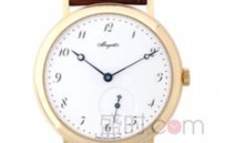 买腕表你真的知道怎么做吗  看过你就明白了