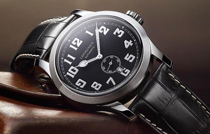 买什么牌子的手表好?看看小时怎么说?
