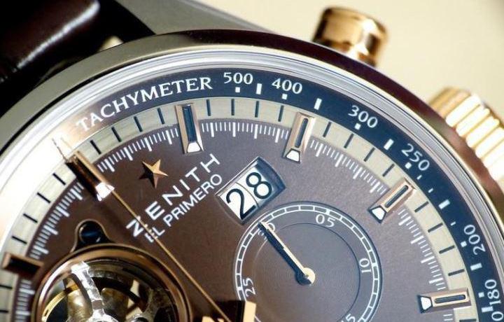 哪种牌子的手表好?买表如嫁人,适合自己才可以