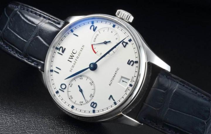 女士带什么牌子的手表好?既要高贵冷艳,也可优雅知性