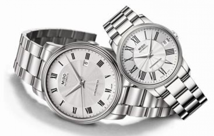 美度手表如何辨别真假,享受品质保障