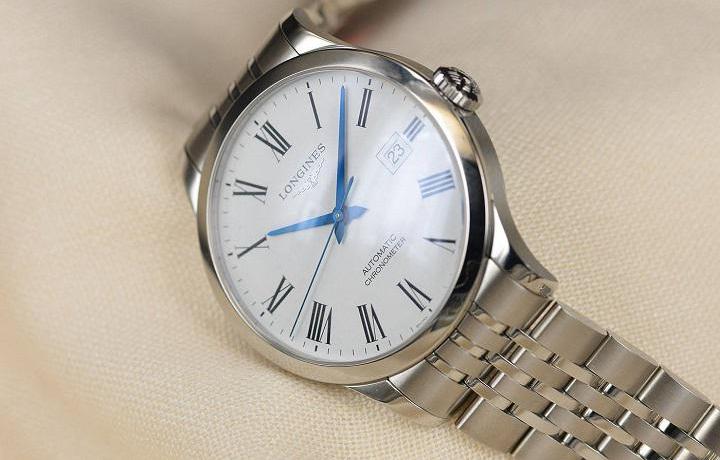 女士买手表什么品牌好?女表品牌排行榜推荐