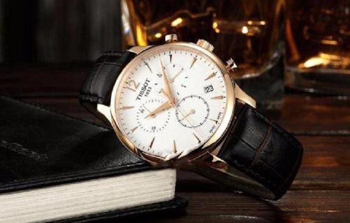 手表资讯站:你知道哪种手表牌子好吗?