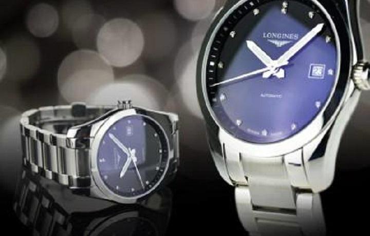 女性腕表也有万元户,哪种符合你的品位需求?